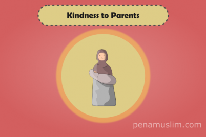 kindness-to-parent-2.png